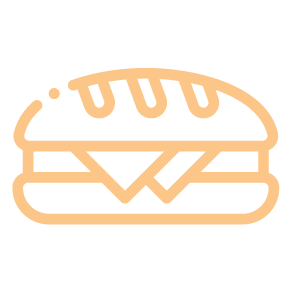 icon_cuisine